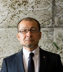 株式会社 零 SPACE 代表取締役 大野博明