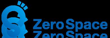 《公式》株式会社 零SPACE|ニュートラルな発想でゼロ「Zero」から考える会社